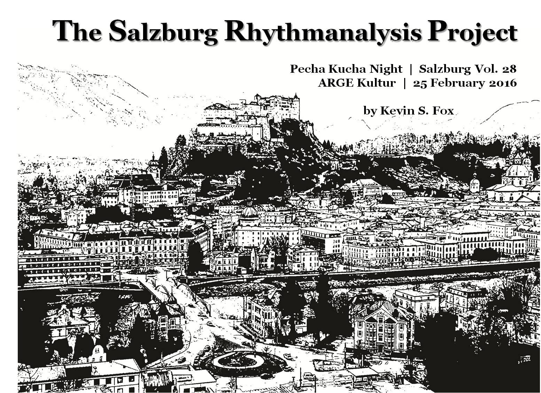 SZG Rhythm